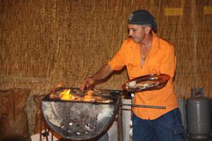 Eventi 2010 - La Festa del Pesce Spada