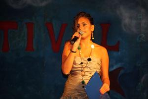 Eventi 2010 - Panza Festival - Prima Serata