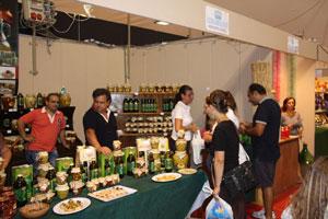 Eventi 2010 - Expo Ischia