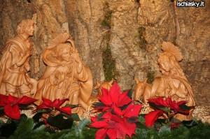 Eventi di Natale nel Comune d'Ischia