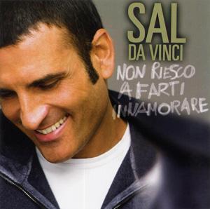Ischia - Quattro chiacchiere con Sal Da Vinci