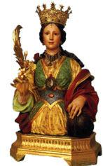 Lacco Ameno - Le campane di Santa Restituta