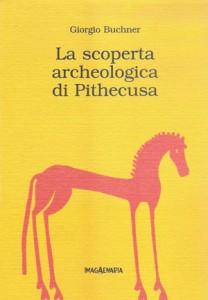 La scoperta archeologica di Pithecusa