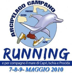 Eventi 2010 - Sesta edizione della Maratonisole