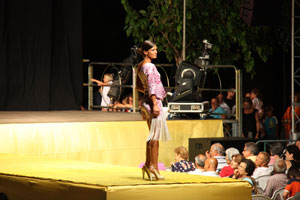 Eventi 2010 - Art Show