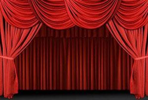 Ad Ischia gli Attori per Caso tornano in palcoscenico