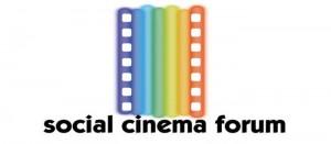 Eventi 2009 - Ischia Global - Social Short Cut Contest