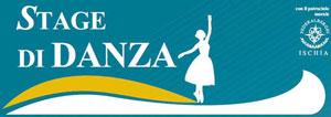Eventi 2009 - Stage di Danza ad Ischia