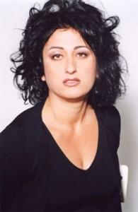 Eventi 2009 - Cresce l'attesa per lo Stage di Lucianna De Falco ad Ischia