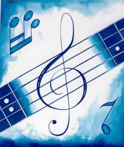 Eventi 2009 - A Giugno il terzo appuntamento ad Ischia con il Turismo Musicale