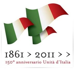 Ischia - Doppio evento al Palazzo Reale