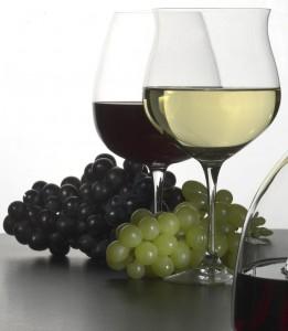Ischia Vintage Anniversary - Sull'isola il vino con la 'V' maiuscola