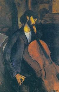 """A Forio d'Ischia ritorna il Violoncello grazie all' Associazione Musicale """"Note sul Mare"""""""