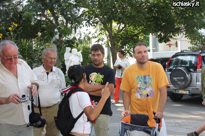 Andar Per Cantine 2010