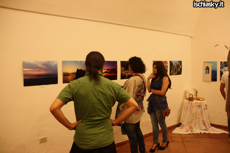 Arte(ap)Arte '11 - Serata di Apertura