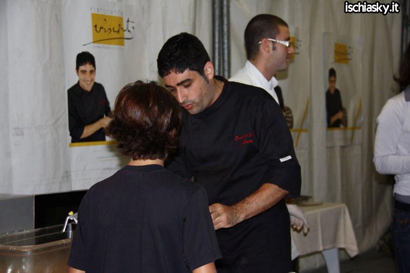 Artischia Agrischia 2010