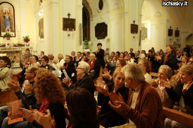 Classica Festival Note sul Mare 2010 - Il Duo Monti-Bianco