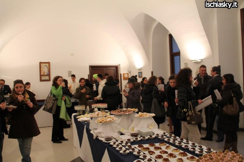 Primo Corso Animatore diocesano del turismo religioso e culturale