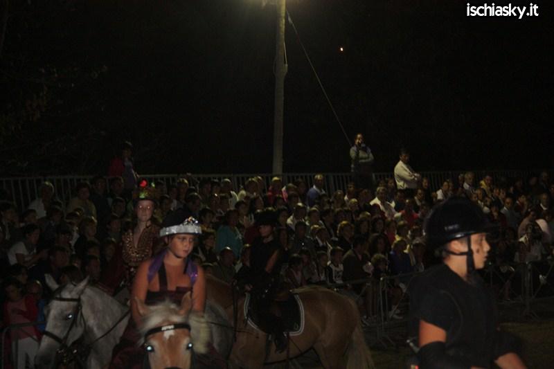 Crateri In Festa 2011