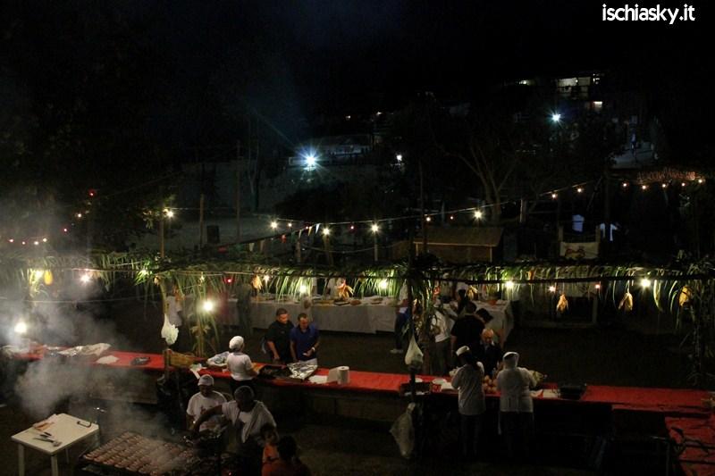 Crateri In Festa 2012