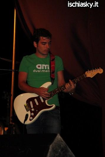 Epomeo Sound Fest 2011