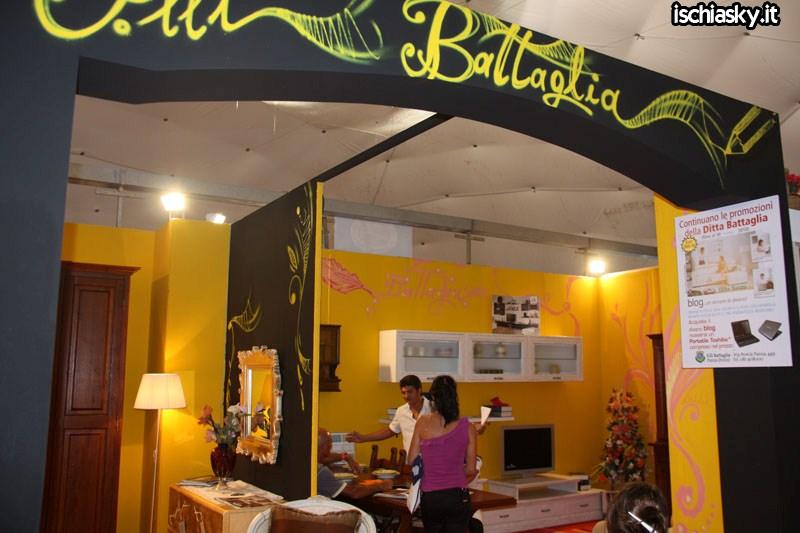 Expo Ischia 2010