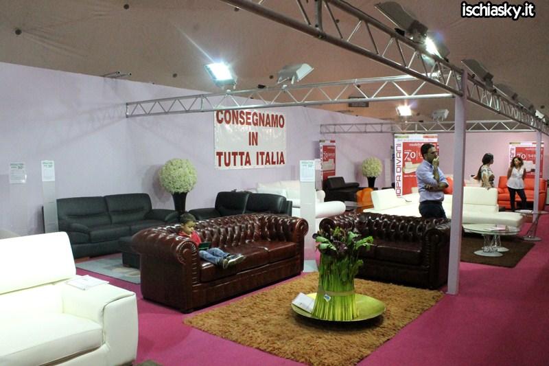 Expo Ischia 2012