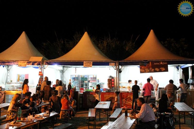 Expo Ischia 2013