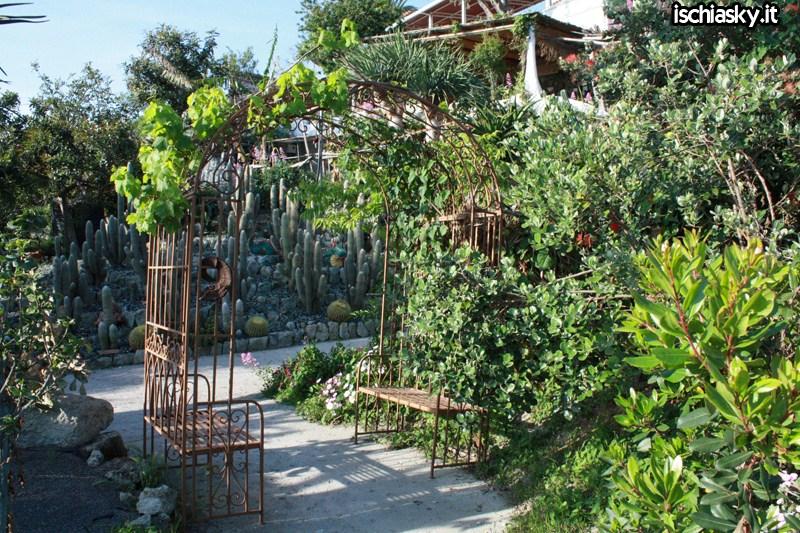 Giardini Ravino