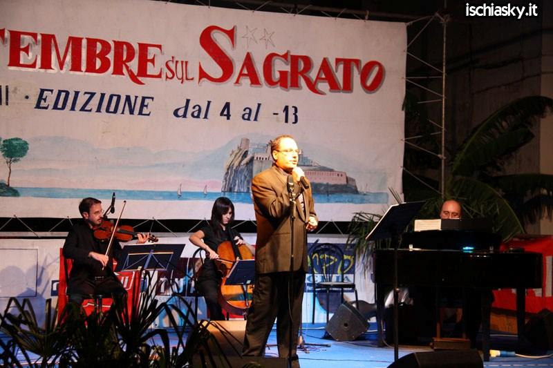 Gran Galà dell'Operetta e Canzoniere Italiano di Gaetano Maschio