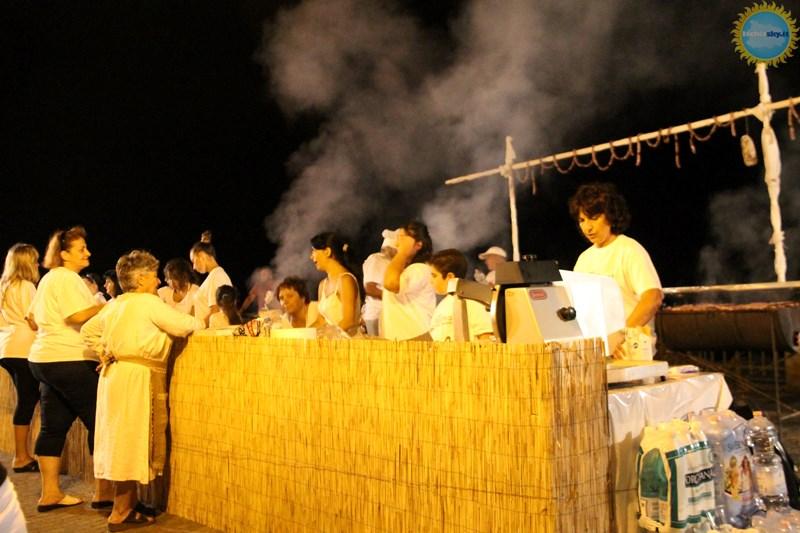 Il 33° Festival delle Cose Buone
