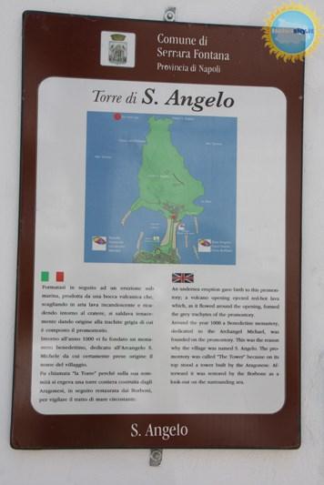Il Borgo di Sant'Angelo