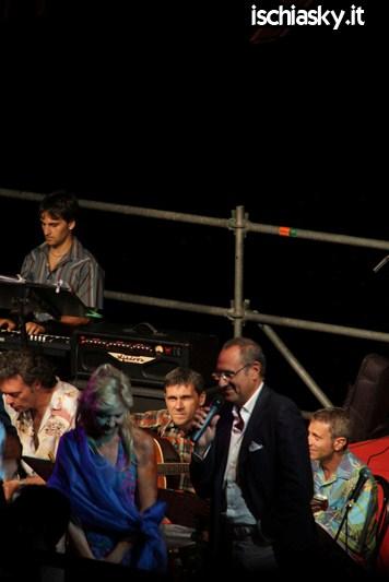 Il Festival della Canzone Marinara