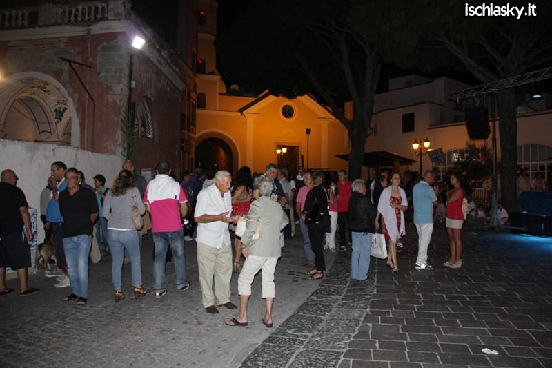 Il Festival delle Cose Buone a Serrara