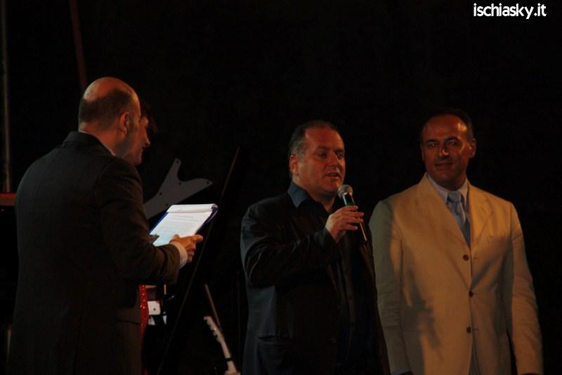 Il Premio Sant'Angelo 2010