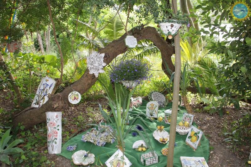Ipomea del Negombo 2013