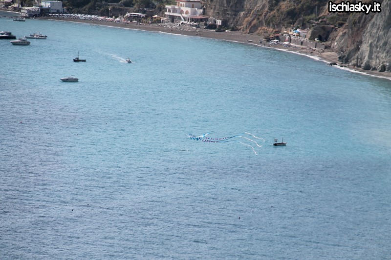 Ischia Wind Art