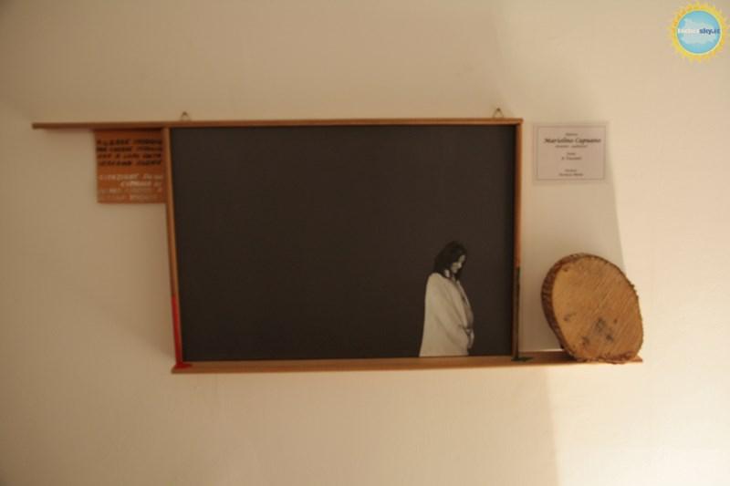 IschiArte per Visconti