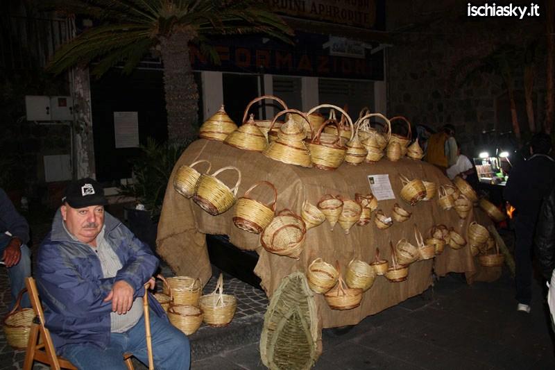 La Festa di San Michele