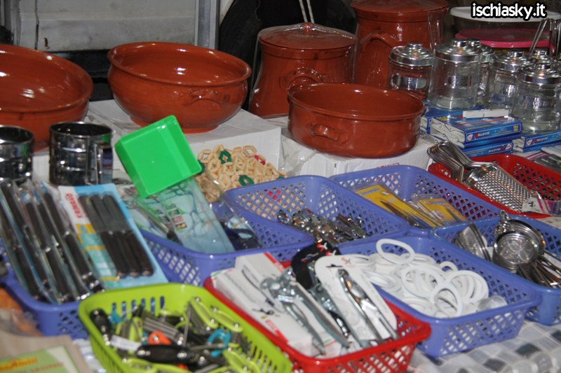 La Festa di San Vito 2011