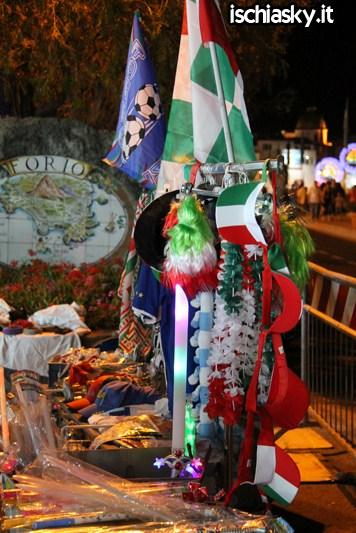 La Festa di San Vito a Forio d'Ischia