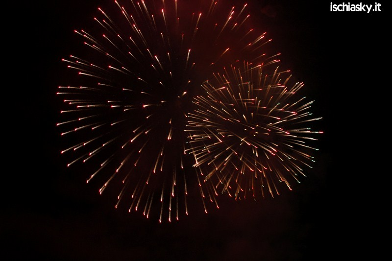 La Festa di Santa Restituta 2011