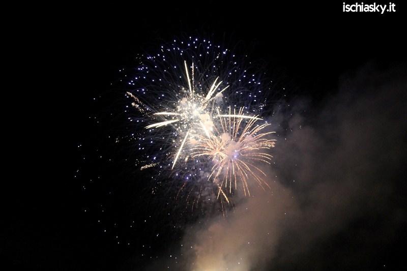 La Festa di Santa Restituta 2012