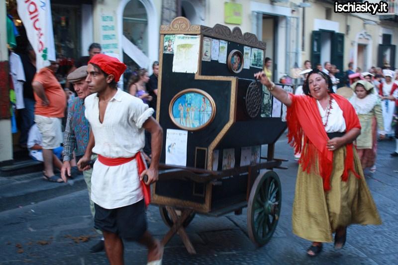 La Festa di Sant'Alessandro