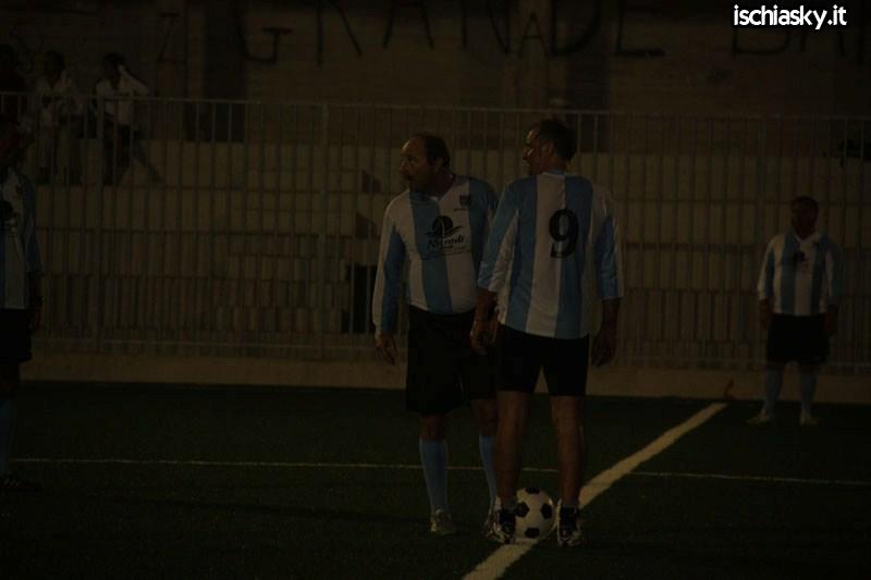 La Notte Bianca dello Sport