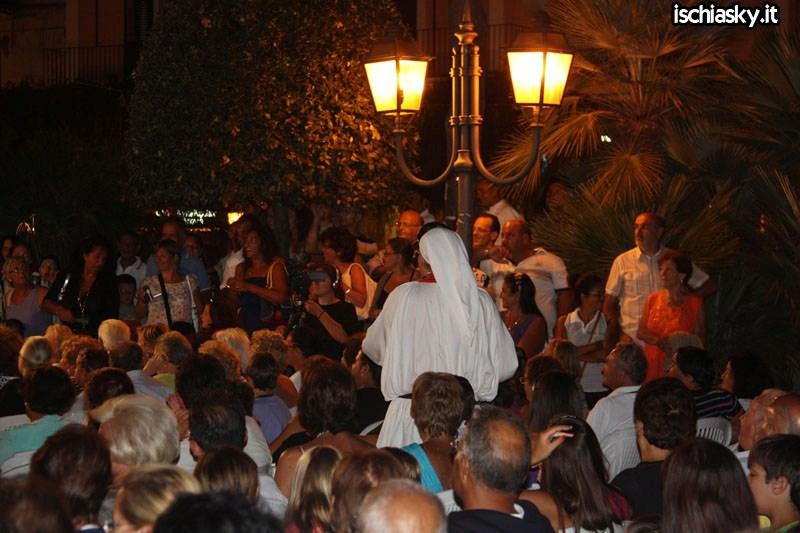 La Serata Finale della Canzolata in Tour di Gaetano Maschio
