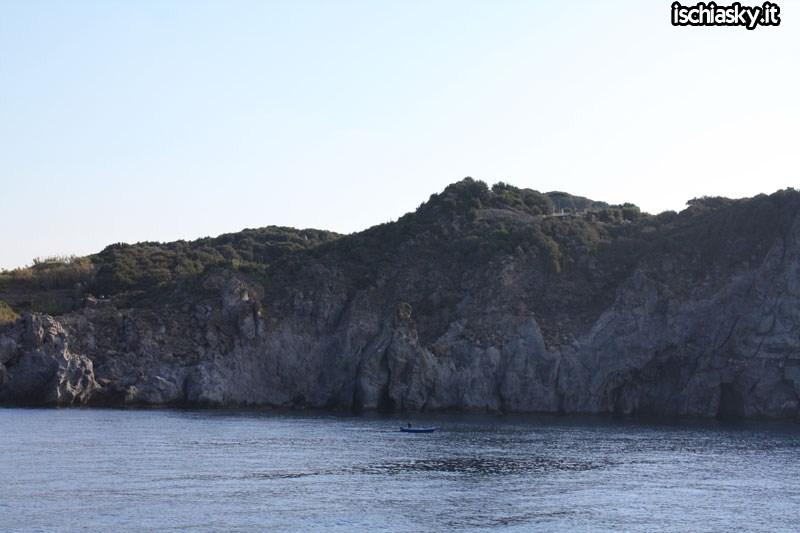 Panorami Forio