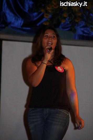Panza Festival 2010 - Seconda Serata