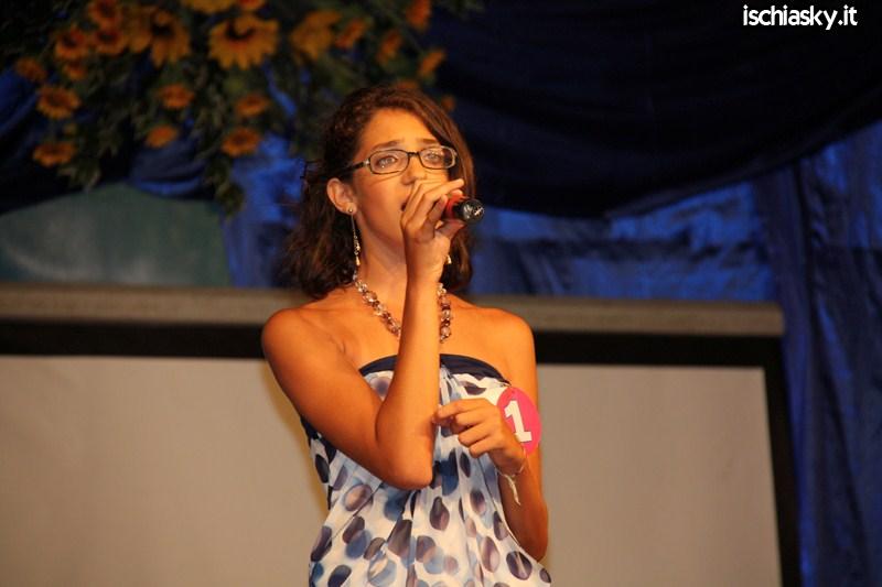 Panza Festival 2010 - Terza Serata