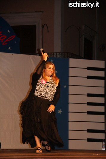 Panza Festival 2011